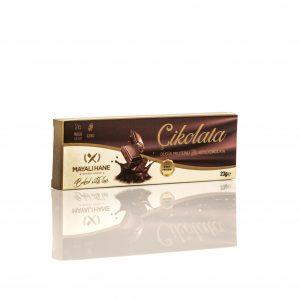 Mayalı Hane Düşük Proteinli Tablet Çikolata 23 gr