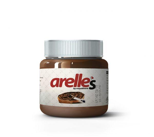 cikolata2