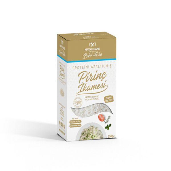 pirinç_ikame