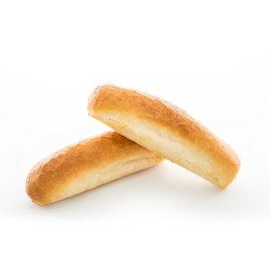 Glutensiz Baget Ekmek