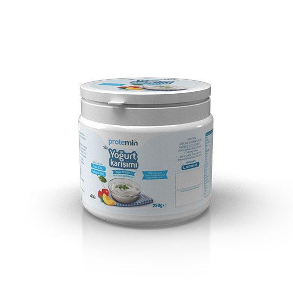 yogurt_250gr