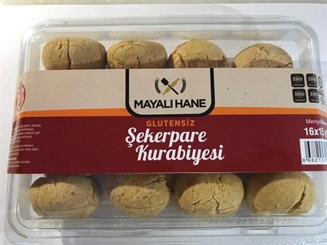 mayali-hane-glutensiz-sekerpare-kurabiye-9192