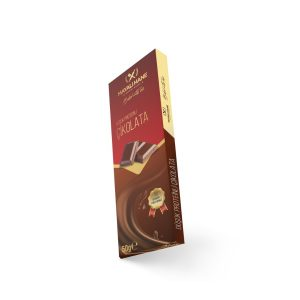 50g-dusuk-proteinli-cikolata