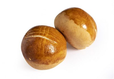 mayali-hane-glutensiz-sade-pogaca–fcfd